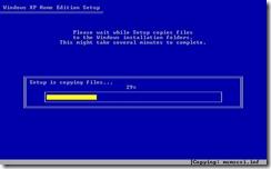 setup-is-kopiëren-bestanden