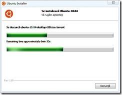 ściągnij ubuntu