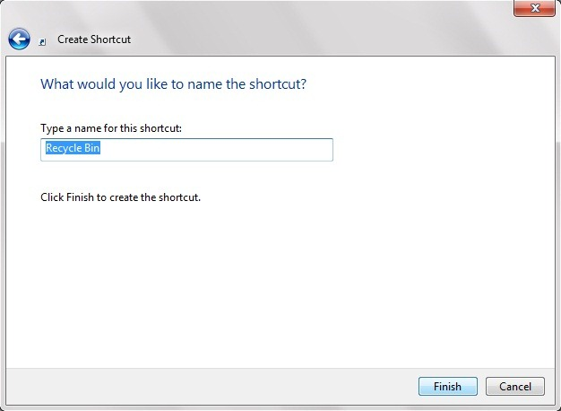 shortcut_name