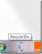 taskbar_genbruge