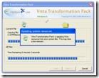 vista_transform
