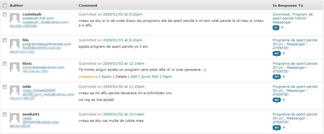 ymvista.com_comments