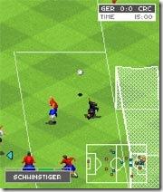 Dynamite_Pro_Football_1