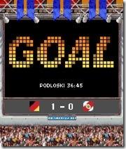 Dynamite_Pro_Football_2