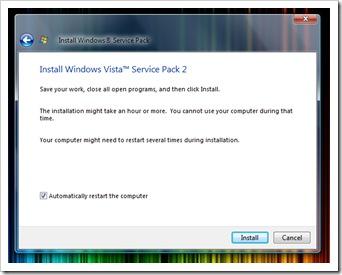 install-vista-sp2-4
