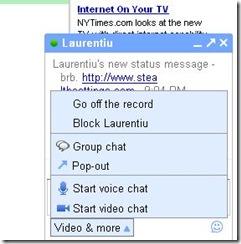 gmailvideochat