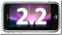 iphone_v22