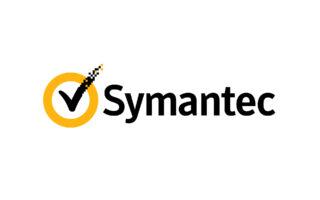 Symantec / Virus Free
