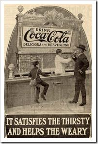 1905(2)
