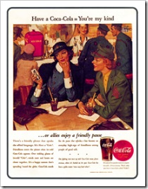 Coca-Cola (101)