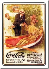 Coca-Cola (16)