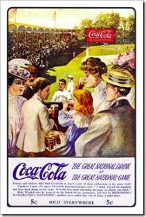 Coca-Cola (17)