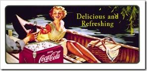 Coca-Cola (189)