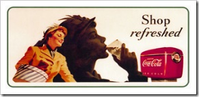 Coca-Cola (196)