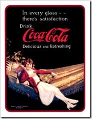 Coca-Cola (50)