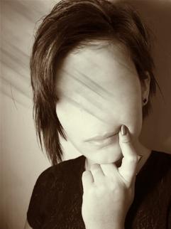 Ателопхобиа - Страх од несавршености