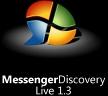 Изтегли Windows Плъгин на Live Messenger