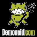Demonoidの