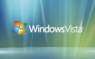 Firefox nu va mai fi disponibil pe Windows XP si Vista din 2017
