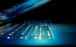 ХФСExplorer помаже вам да читате Mac-форматирани тврди дискови у Windows