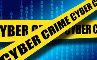 Scranos, un nou virus (rootkit malware) capabil sa va fure parolele si sa va spioneze / Windows 7 & Windows 10