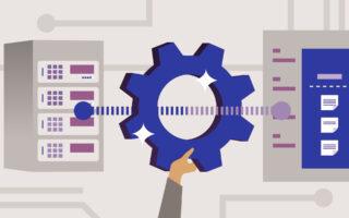 Autochk.exe (Safe Config): systémový proces, nebo virus?
