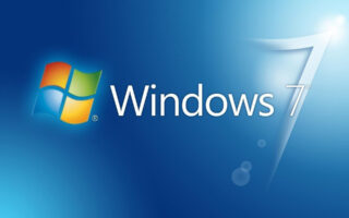 Microsoft nu va mai furniza update-uri pentru Windows 7