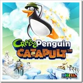 crazy penguin catapult