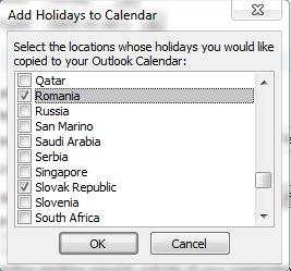 add-holidays