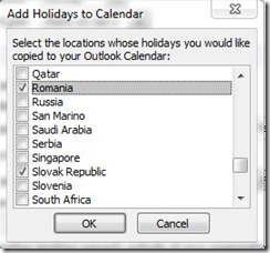 add-dovolenku