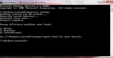 Jak jsem hackl online datování
