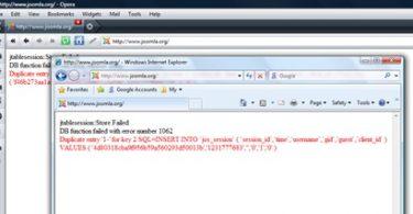 Nullsoft directsound output v2.6 driver free download