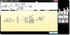 الرياضيات panel7
