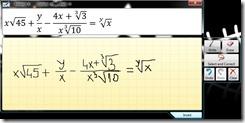математика-panel7