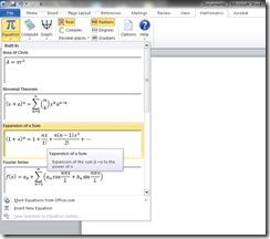 math-tab