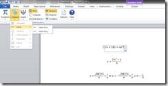 λύσει-equational