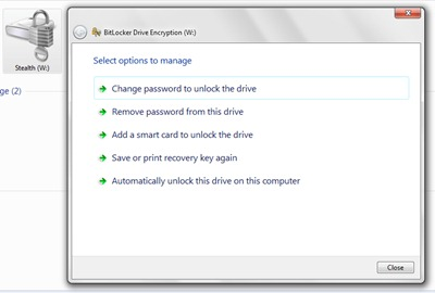 bitlocker_drive_encryption