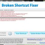 brokenshortcutfixer.jpg