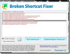 broken-snelkoppeling fixer