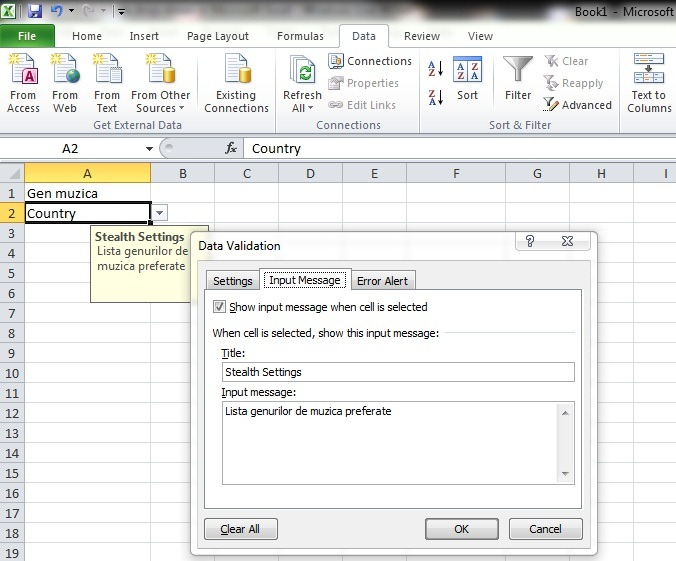 input-message