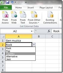 μουσική-είδος-list