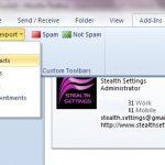 exportcontacts.jpg
