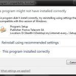 programcompatibilityassistant.jpg