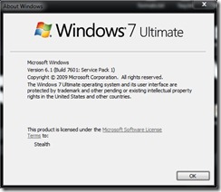 windows7-sp1