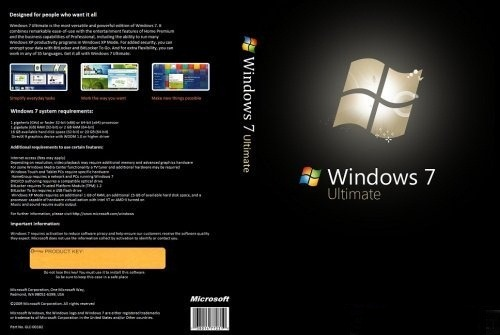 <b>Windows</b> <b>7</b> <b>Familiale</b> <b>Premium</b> <b>64</b> <b>Bits</b> en FR . - YouTube