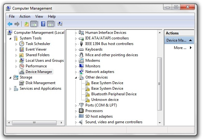 device_manager_drivers