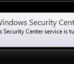 securityalert.jpg