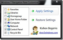 win7-navigation-pane-customizer
