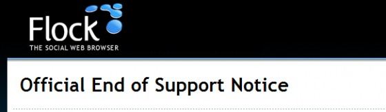 flock_end_of_support
