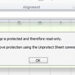 protectedsheet.jpg